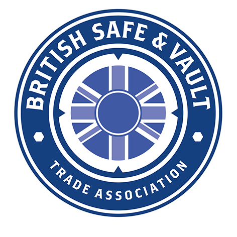 Phoenix Safe is a member of BSVTA, a body to improve the standards of UK safes