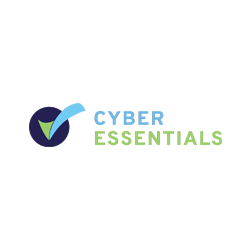 Phoenix Safe is a member of Cyber Essentials