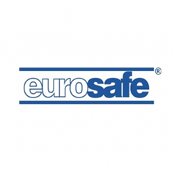 Phoenix Safe is a member of Eurosafe UK, a body to improve the standards of UK safes