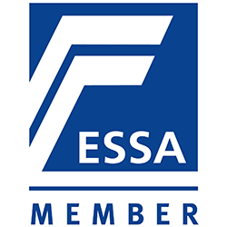 Phoenix Safe is a member of ESSA