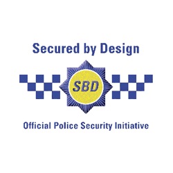 Phoenix Safe Company is a member of Secured by Design, a UK Police specification for security products