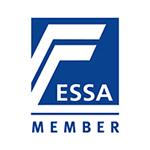 Phoenix Safe is a member of European Security Systems Association (ESSA)