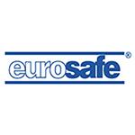 Phoenix Safe is a member of Eurosafe UK, a body to improve the standards of UK safes