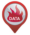 Fire Protection (Data)