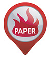 Fire Protection (Paper)