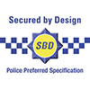 SBD Police Approved