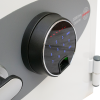 Phoenix Datacombi DS2501F Size 1 Data Safe with Fingerprint Lock 12