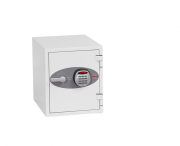 Phoenix Datacare DS2001E Size 1 Data Safe with Electronic Lock 0