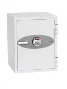 Phoenix Datacombi DS2501E Size 1 Data Safe with Electronic Lock 0