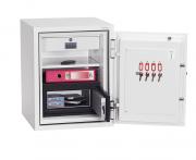 Phoenix Datacombi DS2501E Size 1 Data Safe with Electronic Lock 9