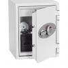 Phoenix Datacombi DS2501E Size 1 Data Safe with Electronic Lock 1