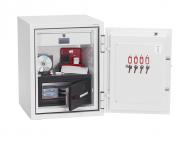 Phoenix Datacombi DS2501E Size 1 Data Safe with Electronic Lock 4
