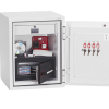 Phoenix Datacombi DS2501F Size 1 Data Safe with Fingerprint Lock 4