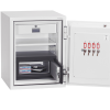 Phoenix Datacombi DS2501F Size 1 Data Safe with Fingerprint Lock 8