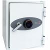 Phoenix Datacombi DS2501F Size 1 Data Safe with Fingerprint Lock 1