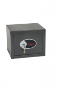 Phoenix Lynx SS1171K Size 1 Security Safe with Key Lock 0