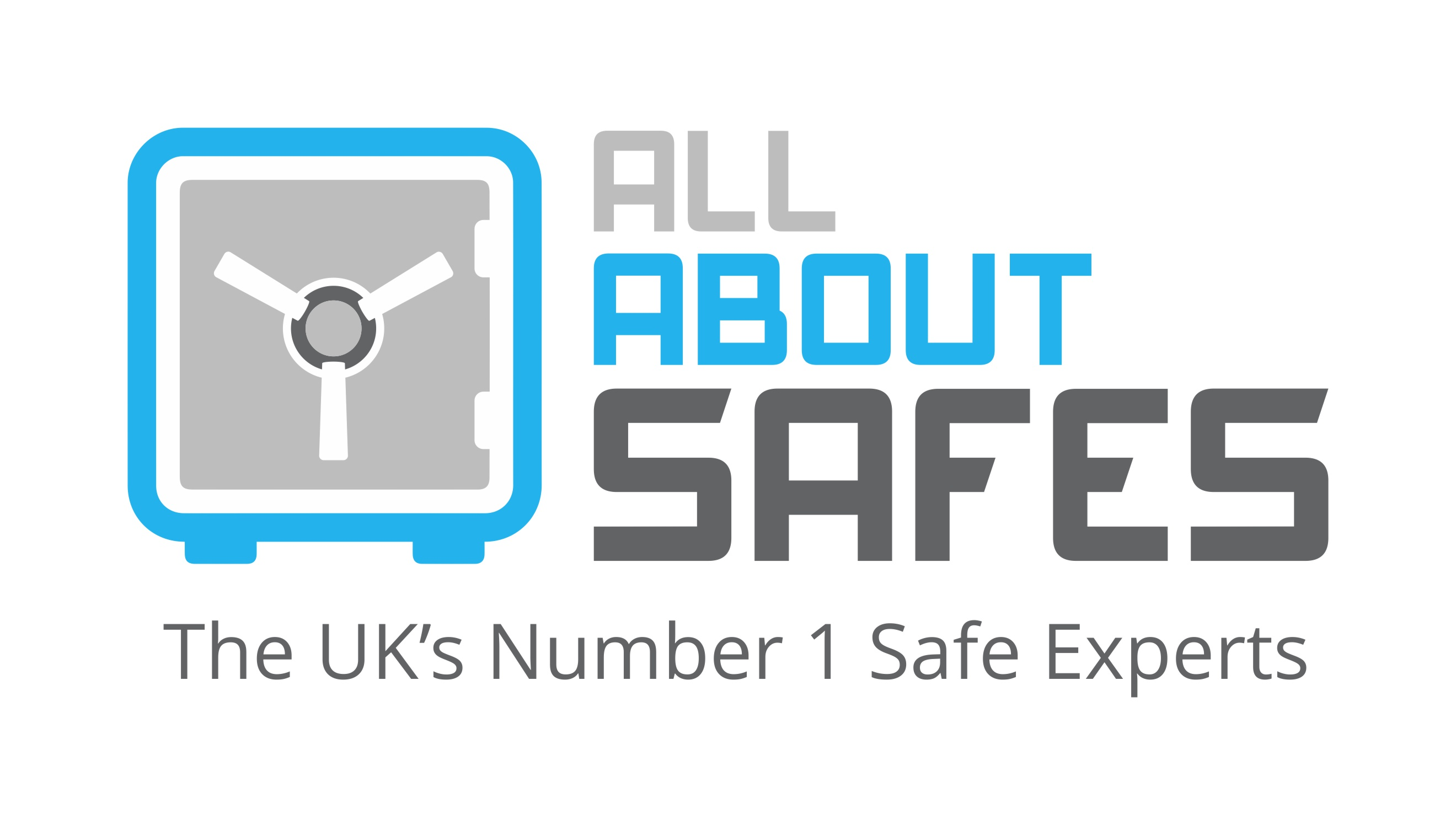 All About Safes - Phoenix Safe seller