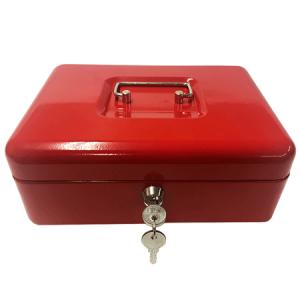 Cash-box-(1)