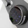 Phoenix Datacombi DS2502F Size 2 Data Safe with Fingerprint Lock 7