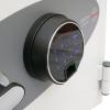 Phoenix Datacare DS2003F Size 3 Data Safe with Fingerprint Lock 8
