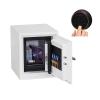Phoenix Datacare DS2001F Size 1 Data Safe with Fingerprint Lock 2