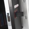 Phoenix Datacare DS2001F Size 1 Data Safe with Fingerprint Lock 9