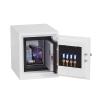 Phoenix Datacare DS2001F Size 1 Data Safe with Fingerprint Lock 3