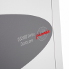 Phoenix Datacare DS2001F Size 1 Data Safe with Fingerprint Lock 6