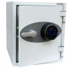Phoenix Datacare DS2001F Size 1 Data Safe with Fingerprint Lock 1