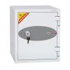 Phoenix Datacare DS2001K Size 1 Data Safe with Key Lock 0