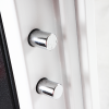 Phoenix Datacare DS2001K Size 1 Data Safe with Key Lock 13