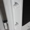 Phoenix Datacare DS2001K Size 1 Data Safe with Key Lock 14