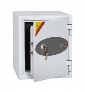 Phoenix Datacare DS2001K Size 1 Data Safe with Key Lock 1
