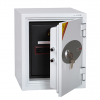 Phoenix Datacare DS2001K Size 1 Data Safe with Key Lock 2