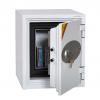 Phoenix Datacare DS2001K Size 1 Data Safe with Key Lock 3