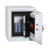 Phoenix Datacare DS2001K Size 1 Data Safe with Key Lock 4