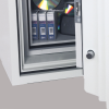 Phoenix Datacare DS2002E Size 2 Data Safe with Electronic Lock 9