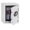Phoenix Datacare DS2002E Size 2 Data Safe with Electronic Lock 1