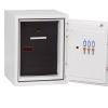 Phoenix Datacare DS2002E Size 2 Data Safe with Electronic Lock 3