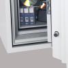 Phoenix Datacare DS2002K Size 2 Data Safe with Key Lock 9