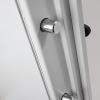 Phoenix Datacare DS2002K Size 2 Data Safe with Key Lock 11
