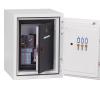 Phoenix Datacare DS2002K Size 2 Data Safe with Key Lock 4