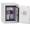 Phoenix Datacare DS2002K Size 2 Data Safe with Key Lock 5