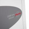 Phoenix Datacare DS2002K Size 2 Data Safe with Key Lock 6