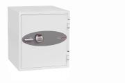 Phoenix Datacare DS2003E Size 3 Data Safe with Electronic Lock 0