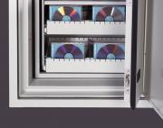 Phoenix Datacare DS2003E Size 3 Data Safe with Electronic Lock 10