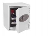 Phoenix Datacare DS2003E Size 3 Data Safe with Electronic Lock 1