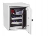 Phoenix Datacare DS2003E Size 3 Data Safe with Electronic Lock 2