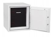 Phoenix Datacare DS2003E Size 3 Data Safe with Electronic Lock 3