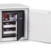 Phoenix Datacare DS2003F Size 3 Data Safe with Fingerprint Lock 3